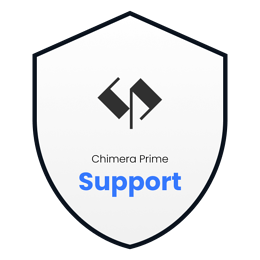 support-badge