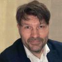 Testimonial author avatar