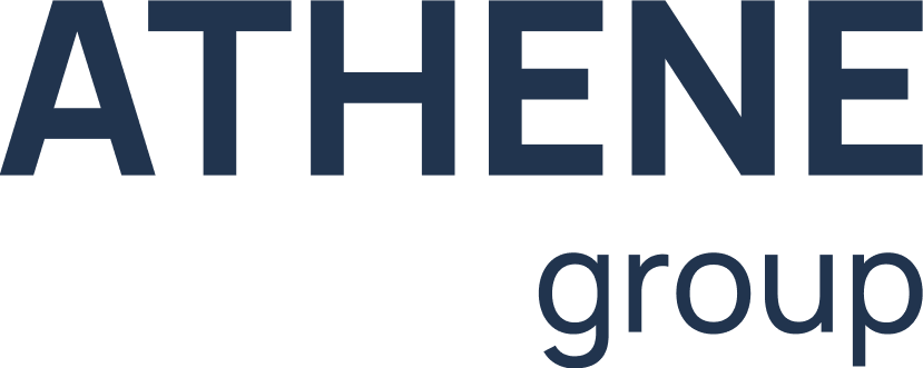 Athene Group (Light)