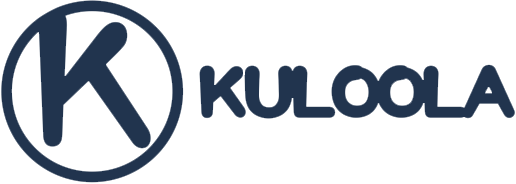 Kuloola (Light)