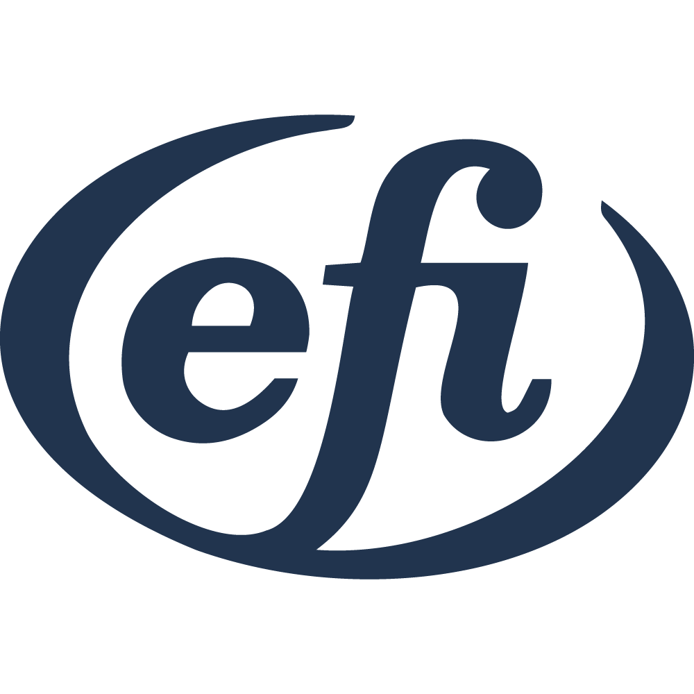 efi (Light)